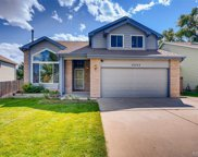 2337 Hampshire Court, Fort Collins image