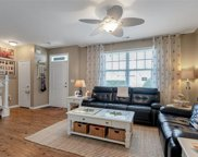 1309 Emsworth Drive, South Chesapeake image