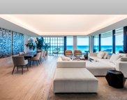 8955 Collins Unit #401, Miami Beach image