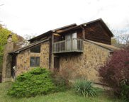 8042 Raintree  Circle, West Chester image