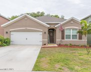 4323 Starling Place, Mims image