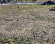 10322 Wild Rose Circle, Forney image