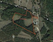 1651 Clary Cut Road, Grovetown image