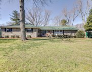 8827 Horton Hwy, College Grove image