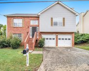 1415 Cutters Mill Drive, Lithonia image