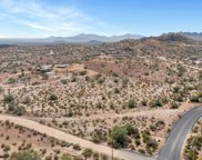 28100 N Brenner Pass Road Unit #-, Queen Creek image