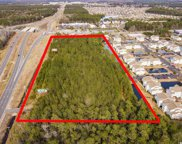11.44 Acres Highway 17 Bypass, Myrtle Beach image