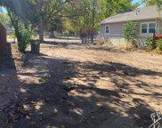 3235  Franklin Blvd, Sacramento image