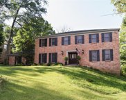 7961 Quebec  Court, West Chester image