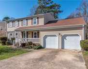 217 Drummonds Way, Hampton Langley image
