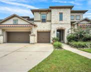 13902 Bell Valley Court, Houston image