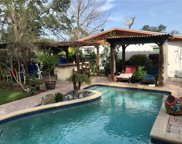 1628 Derbyshire Road, Holly Hill image