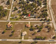 4715 Nw 38th Avenue, Cape Coral image