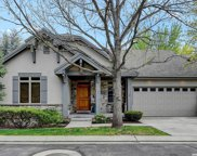 2178 E Netties Pl, Salt Lake City image