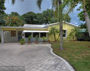 1015 SW 20th St, Fort Lauderdale image
