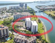 356 Golfview Road Unit #606, North Palm Beach image