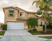 1084 Strawberry Valley Drive, Chula Vista image