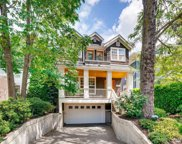 326 30th Ave S, Seattle image