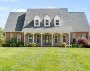 1083 Seymour Dr, Pleasant View image