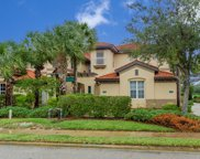 9360 Aviano  Drive Unit 102, Fort Myers image