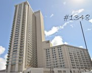410 Atkinson Drive Unit 1348, Honolulu image