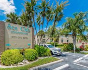 19725 Gulf Boulevard Unit 20, Indian Shores image