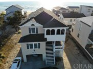 8721 S Old Oregon Inlet Road, Nags Head image