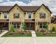 3005 Towers, College Station image