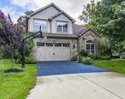 1823 South Robin Court, Libertyville image