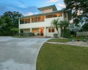 865 N Indian River, Cocoa image