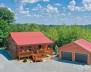 5681 Low Country  Road, Lenoir image