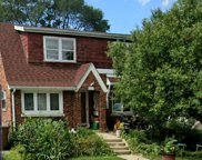 2536 Forest View Avenue, River Grove image