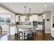 4341 Schilling Way, Woodbury image