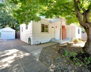 732  7th Avenue, Sacramento image
