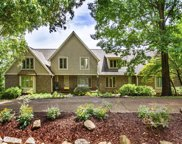 11116 Crown Point Drive, Knoxville image