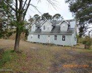 165 Piney Grove Baptist Church Road, Swansboro image