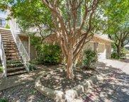 7151 Gaston Avenue Unit 1104, Dallas image