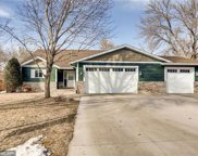 12926 88th Place N, Maple Grove image