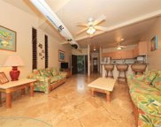 3959 Lower Honoapiilani Unit 203, Lahaina image