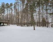 534 Crestwood Drive, Gaylord image
