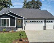 9201 Winona Street SW, Lakewood image