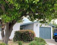 1119   S Lemon Street, Anaheim image