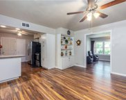 2976 Topaz Lane, Farmers Branch image