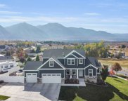 925 W 1390  S, Spanish Fork image