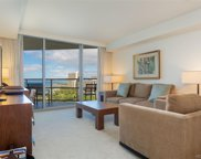 223 Saratoga Road Unit 1907, Honolulu image