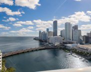 701 Brickell Key Blvd Unit #2301, Miami image