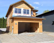 2575 Elston Drive Unit 114, Kamloops image