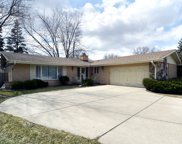 1105 West Francis Drive, Arlington Heights image