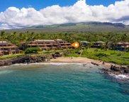 4850 MAKENA ALANUI Unit G201, Maui image