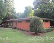 2718 Daleview  Drive, Charlotte image
